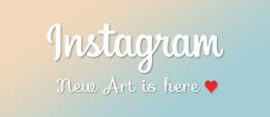 instagramへはこちらからアクセスして下さい
